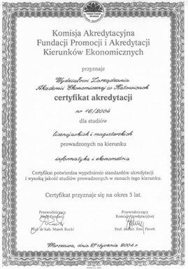 certyfikat-akredytacji